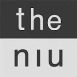 the niu Mesh