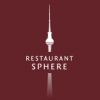 "Restaurant ""Sphere"""