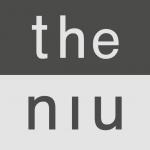 the niu Saddle Fürth