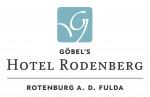 Göbel´s Hotel Rodenberg