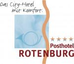 Posthotel Rotenburg