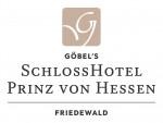 Göbel's Schlosshotel - Prinz von Hessen